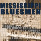 Mississippi Bluesmen