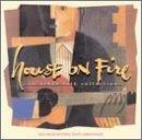 House on Fire, Vol. 1: An Urban Folk Collection