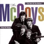 Hang On Sloopy!: The Best Of The Mccoys