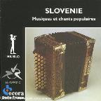 Slovenia: Folk Music & Songs