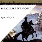 Rachmaninov: Symphony No. 2 in E minor, Op. 27
