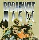 Broadway Magic Vol. III: The 1970s