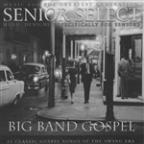 Senior Select: Big Band Gospel