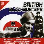 British Blockbusters
