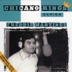 Chicano Kings Series
