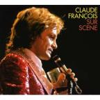 Sur Scene 1974: Forest National