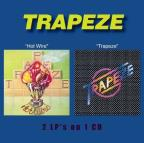 Hot Wire/Trapeze