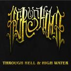 Through Hell & High Water