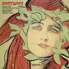 Bacewicz: Music for String Orchestra