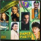 Dance Party, Vol 7 - Persian Music