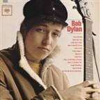 Bob Dylan (2010 Mono Version)