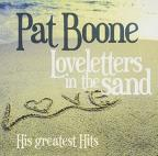 Loveletters in the Sand: His Greatest Hits