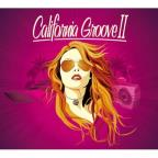 California Groove, Vol. 2