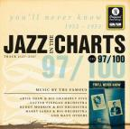 Jazz in the Charts, Vol. 97: You'll Never Know 1952 - 1953