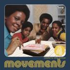 Movements, Vol. 4