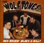 Neo-Rockin' Blues-a-Billy