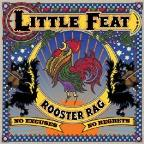 Rooster Rag
