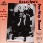 Brooklyn's Doo Wop Sound, Vol. 2: Al Brown Masters
