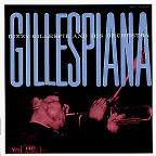 Gillespiana/Carnegie Hall Concert