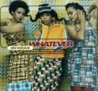 Whatever/Cd5