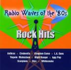 Radio Waves of the '80s: Rock Hits