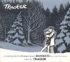 Blankets: Recordings For The Illustrated Novel