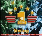 Swing 40 NR 1 Songs