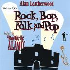 Rock, Bop, Folk and Pop, Vol. 1