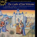 Castle of Fair Welcome