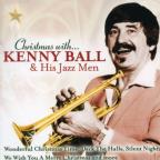 Christmas With Kenny Ball & His Jazz Men