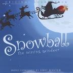 Snowball - Original Soundtrack