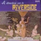 Divertirse Con La Riverside