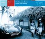 Tahiti: the Gauguin Years: Songs and Dances