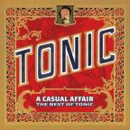 Casual Affair: The Best of Tonic