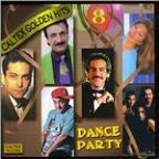 Dance Party, Vol 8 - Persian Music