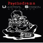 Universal Session: Reloaded