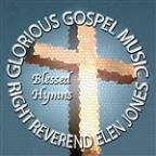 Glorious Gospel Music, Blessed Hymns