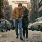 Freewheelin' Bob Dylan (2010 Mono Version)