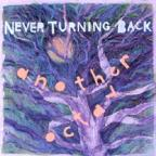 Never Turning Back