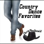 Country Dance Favorites