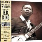 Blues Masterworks
