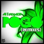 Pogo (Remixes)