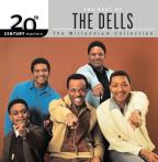 20th Century Masters - The Millennium Collection: The Best of the Dells