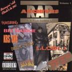 Rap Archives V.1