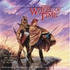 Soundtrack for the Wheel of Time