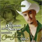 Recordando A Chalino Sanchez Vol. 2