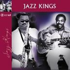 Jazz Kings