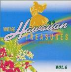 Hawaiian Paradise Vol. 6 - Hawaiian Paradise