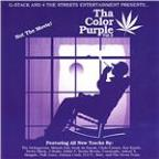 G - Stack Presents Vol. 2 - Tha Color Purple