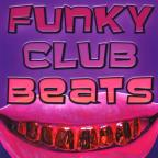 Funky Club Beats